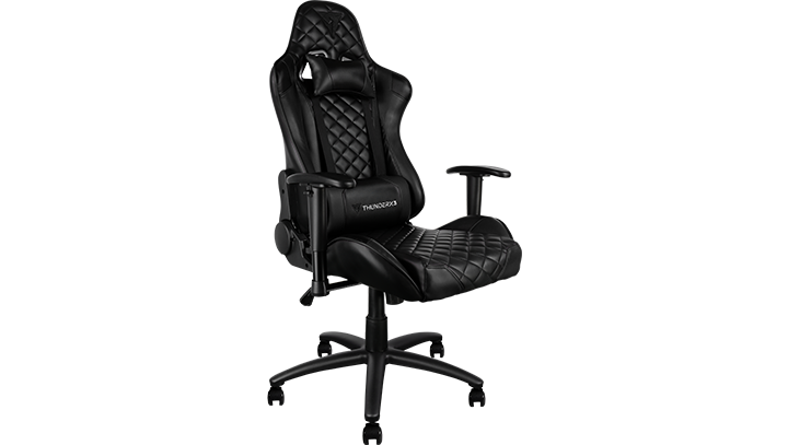 ThunderX3-TGC12-Gaming-Chair-Black-SR