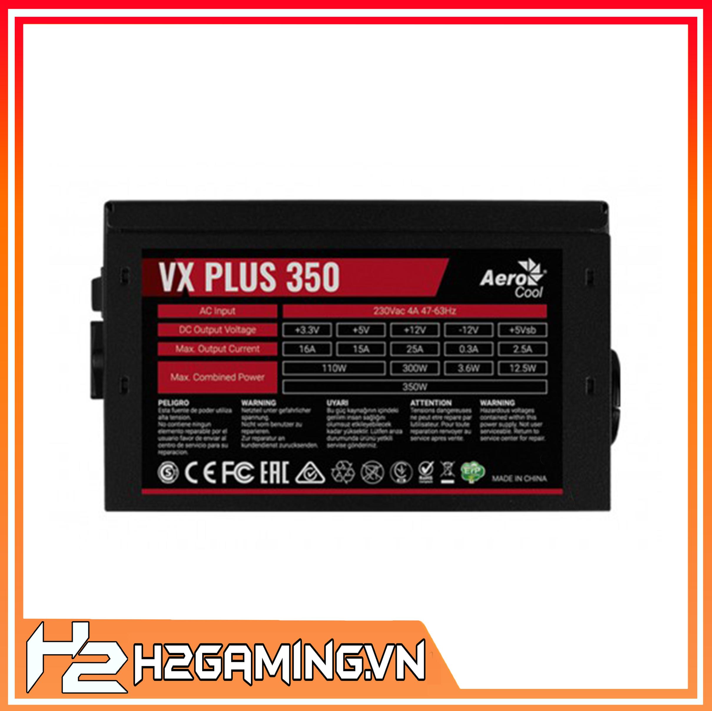 VX_PLUS_350_230V_N-PFC_2
