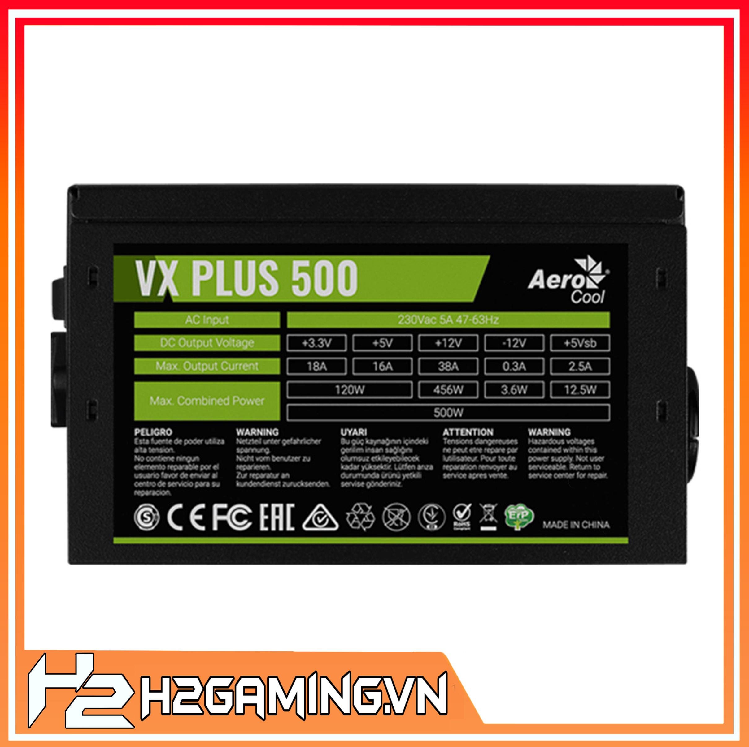VX_PLUS_500_230V_N-PFC_2