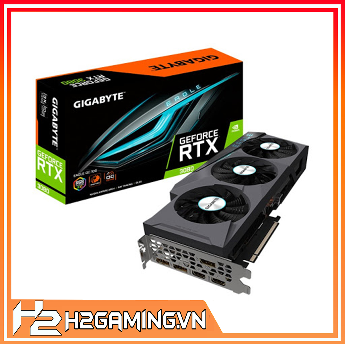 Vga_Card_GIGABYTE_RTX_3080_Eagle_OC_10GB