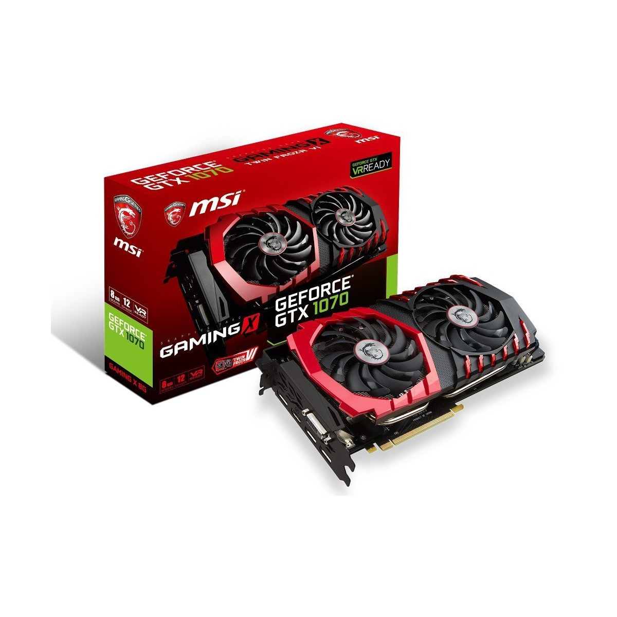 Vga_Card_MSI_GTX1070_GAMING_X_8G-1200x1200