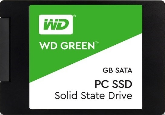 WDGreen-01
