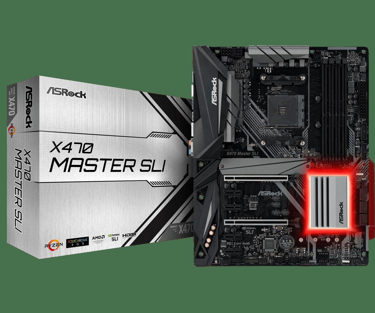 X470_Master_SLI(L1)
