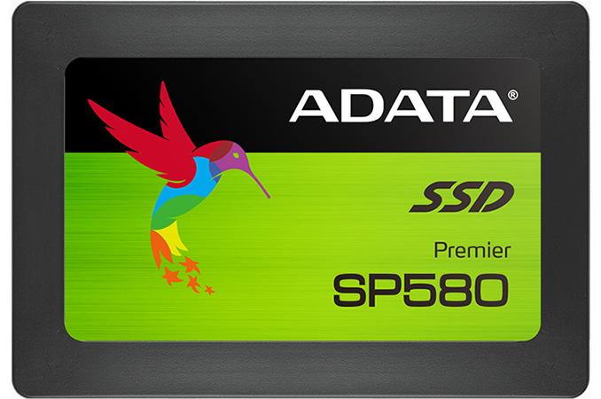 adata_sp580-678-450_678x452