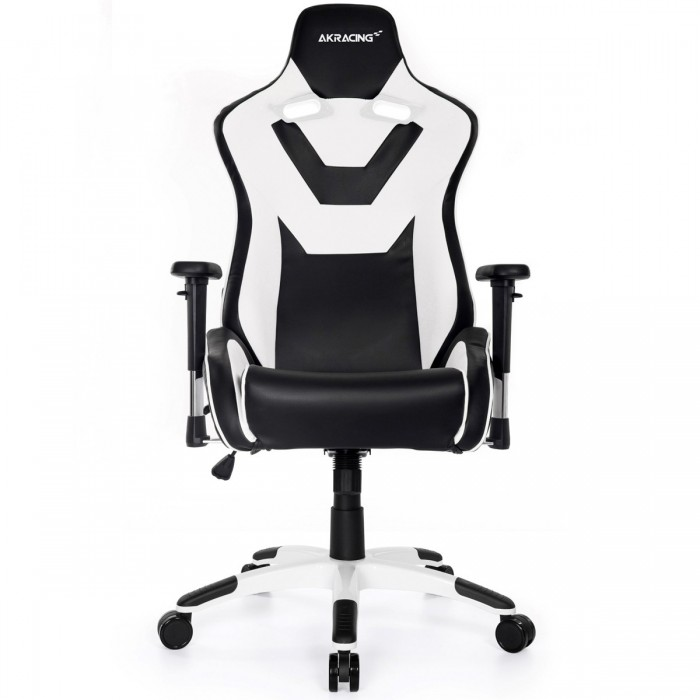 akracing-cp-black-white-700x700