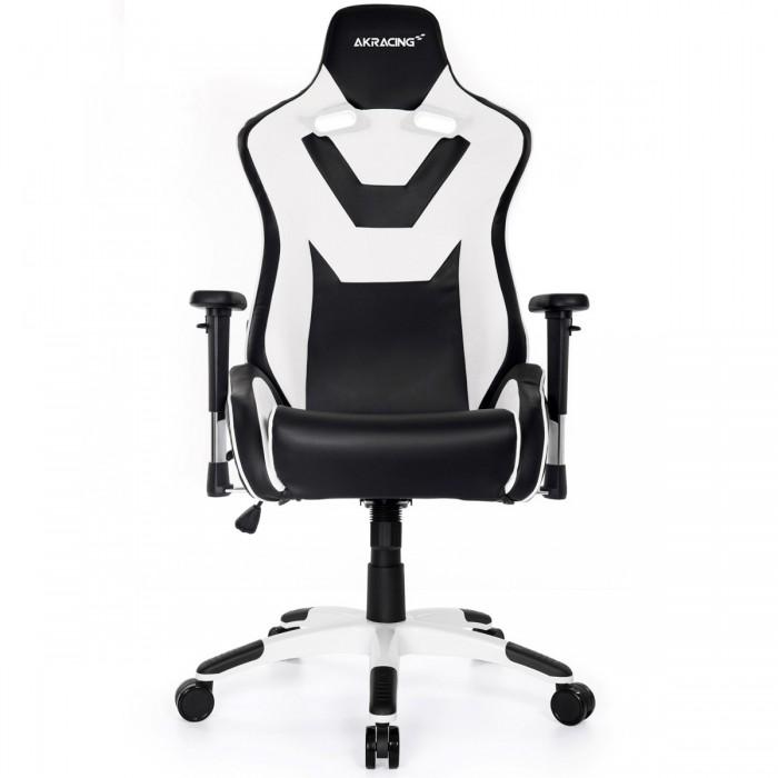 akracing-cp-black-white-700x700