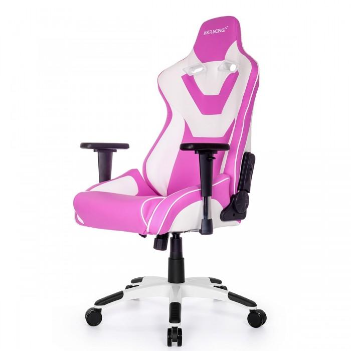 akracing-cp-pink-white-700x7001