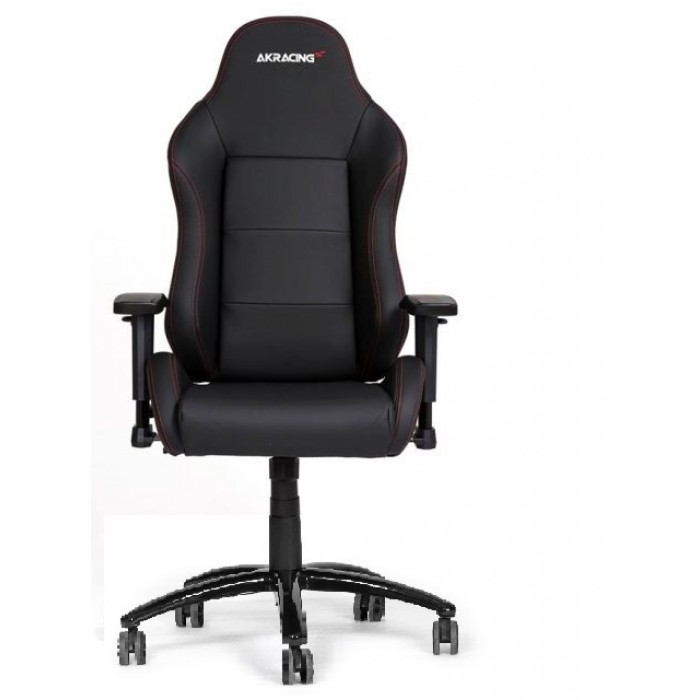 akracing-office-series-k500a-2-700x700