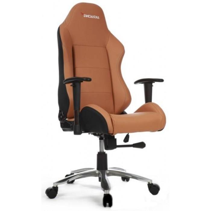 akracing-office-series-k500a-brown-700x700