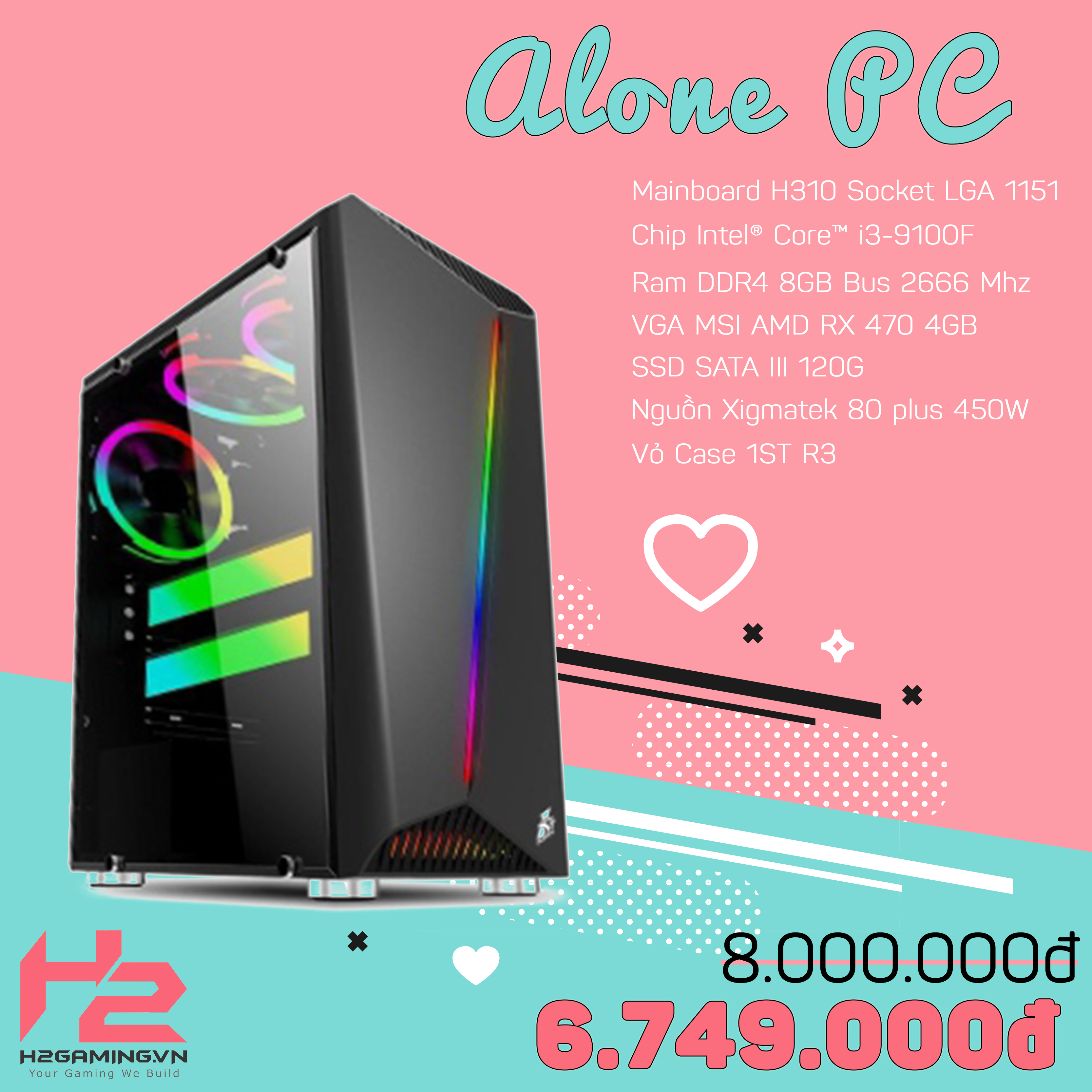 alone_PC1