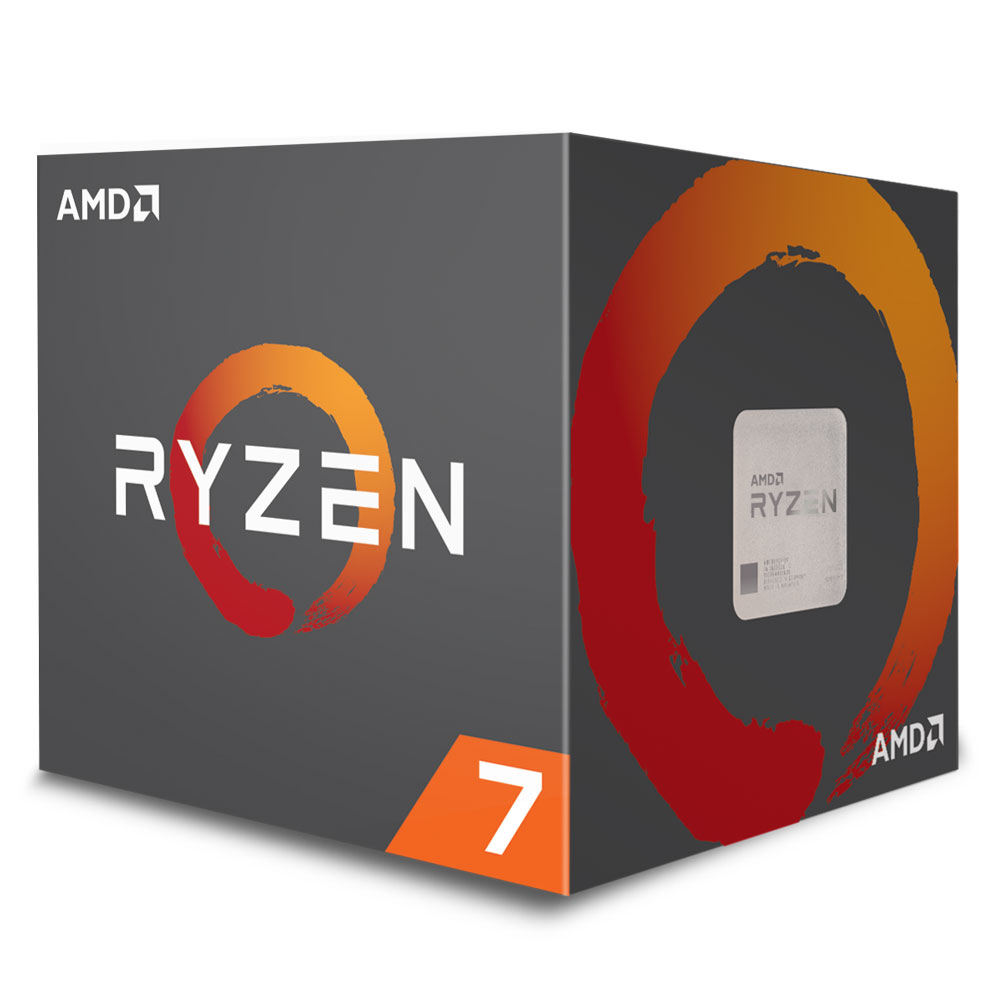 amd-ryzen-7-2700-processor-south-africa-1000px-0001-v1