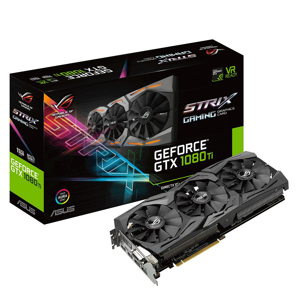 asus-11gb-strix-gtx1080ti-11g-gaming-1