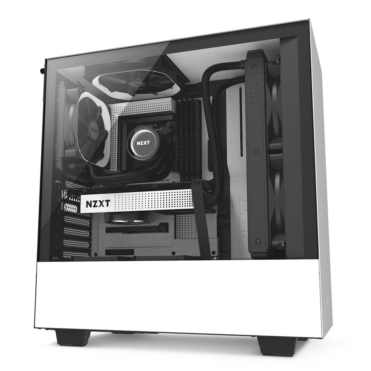 azaudio-nzxt-h500-white-6