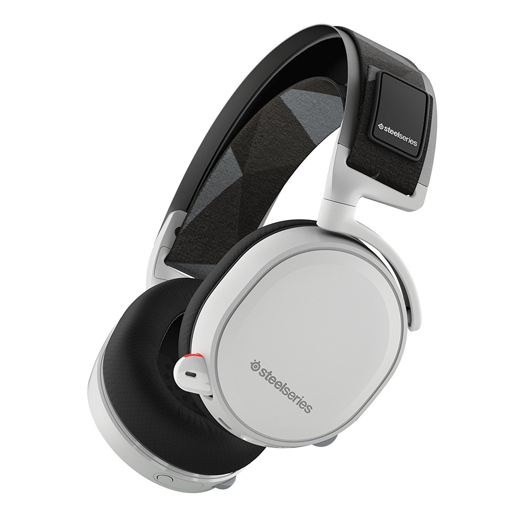azaudio-steelseries-arctis-7-wireless-white