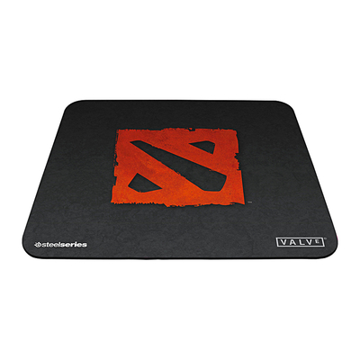 ban-di-chuot-steelseries-qck+-dota2-edition-1453188634