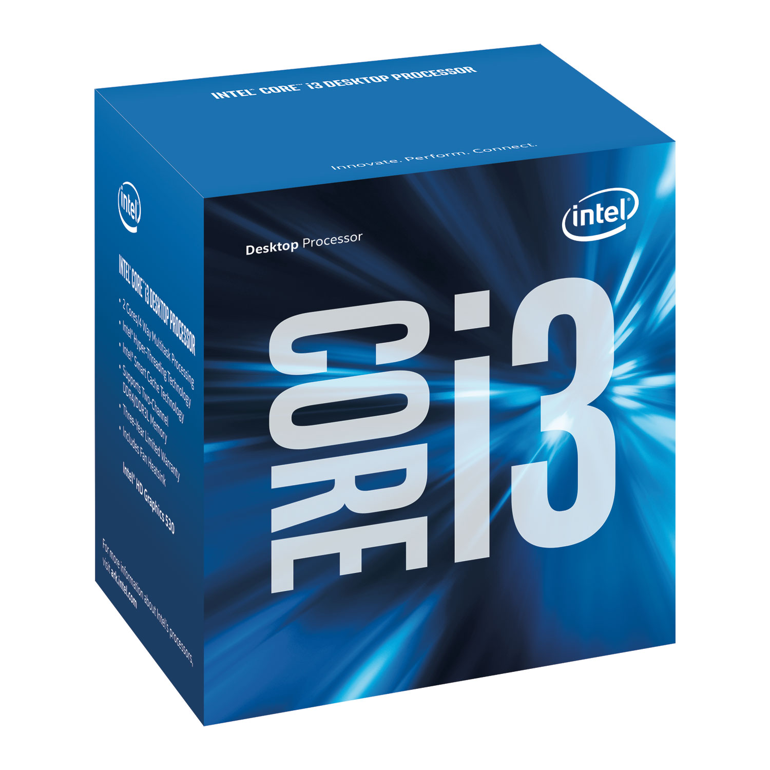 bo-vi-xu-ly-intel-core-i3--6100--3-7ghz--sk1151--4mb