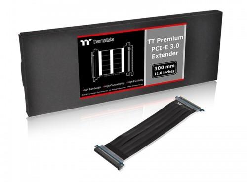 cap-dung-tt-premium-pci-e-3.0-extender-300mm-500x500