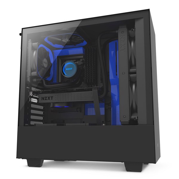 case-nzxt-h500-matte-black-blue-2_grande
