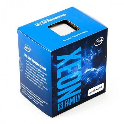 cpu-intel-xeon-e3-1230-v6-35ghz-1489371812