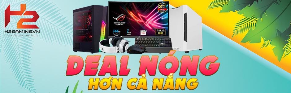 deal_nong_T6