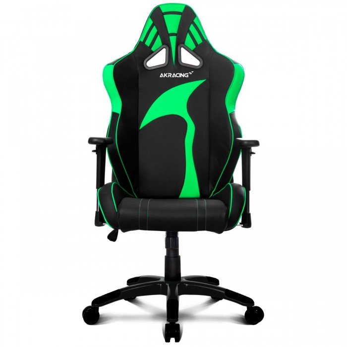 en-chair-gaming-gaming-chair-akracing-ak-6013-black-green_(2)-700x700