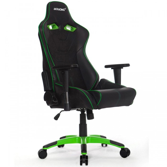 en-chair-gaming-gaming-chair-akracing-ak-nw-black-green-700x700