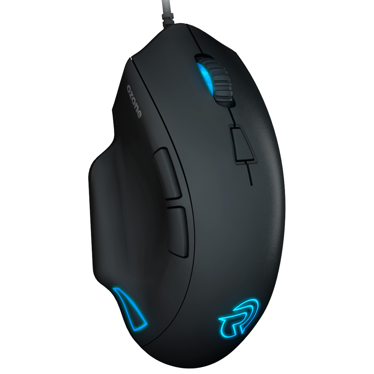 en-mouse-gaming-7000-dpi---optico-pixart-3310-ozone-exon-f60-origen
