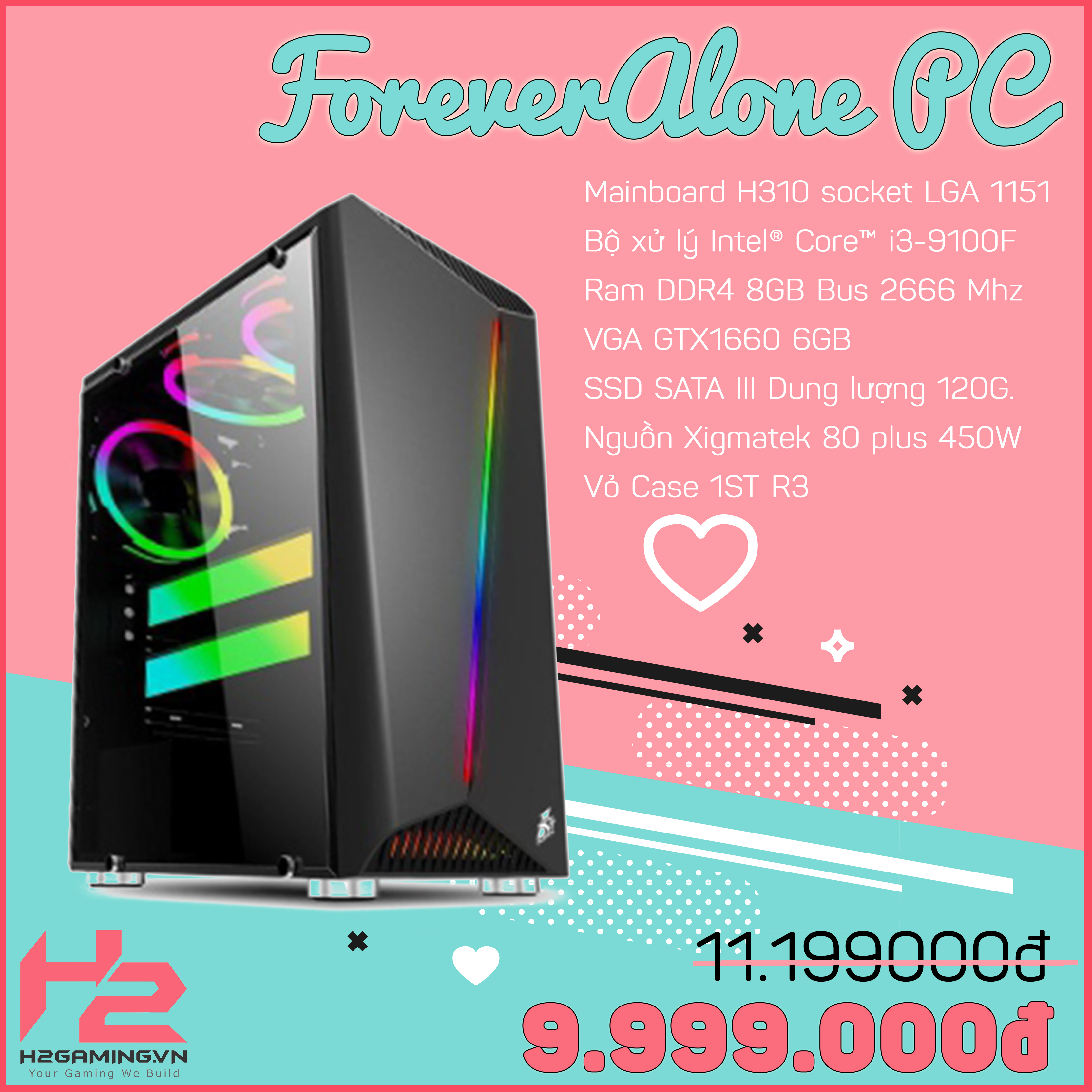 forever_Alone_PC
