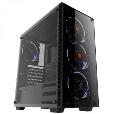 g8-600x600