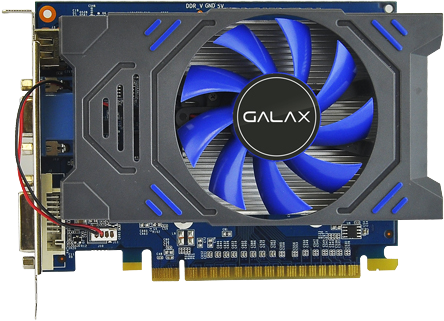 galaxy-gt-730-2gb-ddr5-64-bit-Yf8fJN
