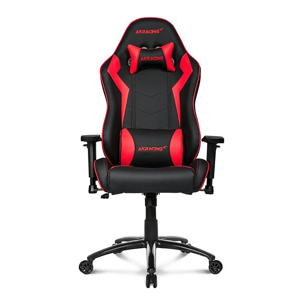 ghe-game-ak-racing-octane-series-k702b-blackred-1695-600x600