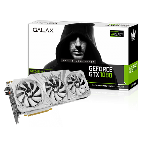 hof-gtx1080-box_card_01