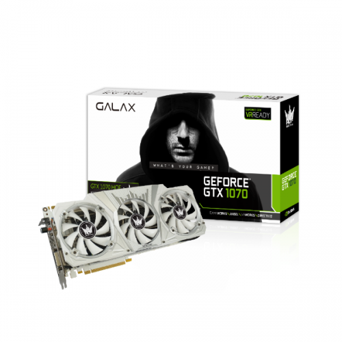 hof_gtx1070_box_card