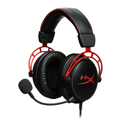 hx-features-headset-cloud-alpha