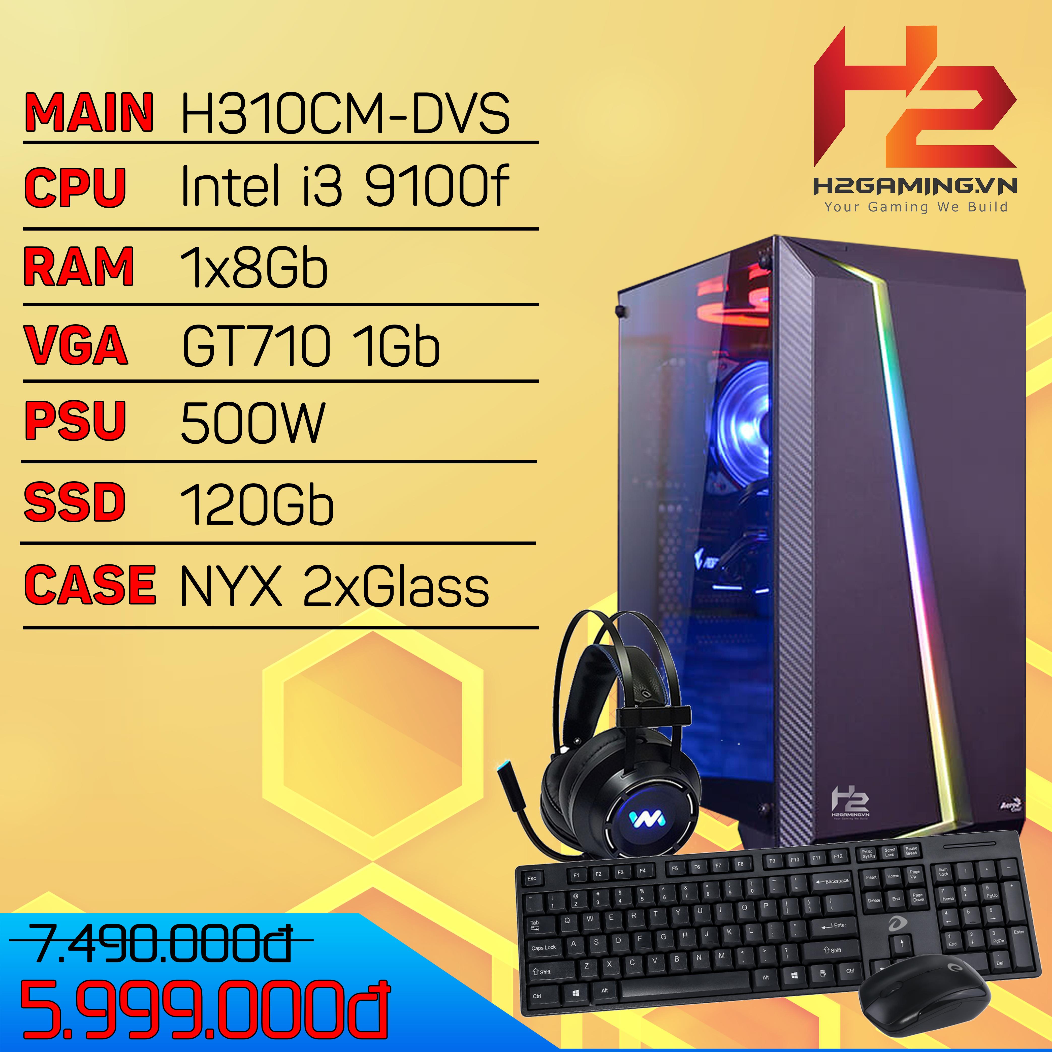 i3_9100f_-_GT710_VP01