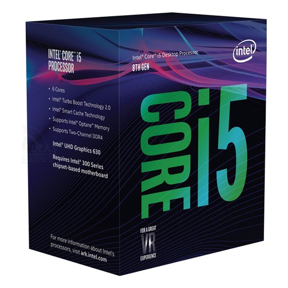 i5-8000-1_1
