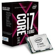 i77800x