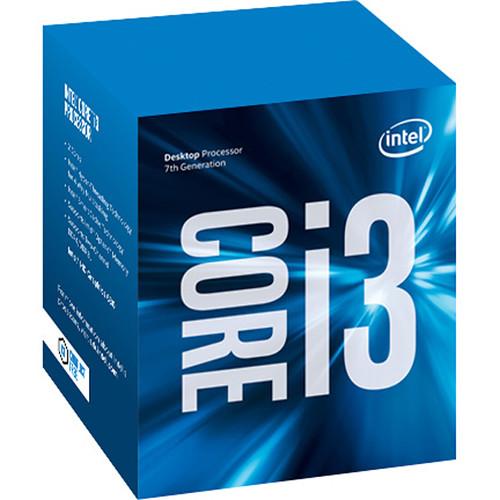 intel-core-i3-7100-16-02-2017-09-41-27