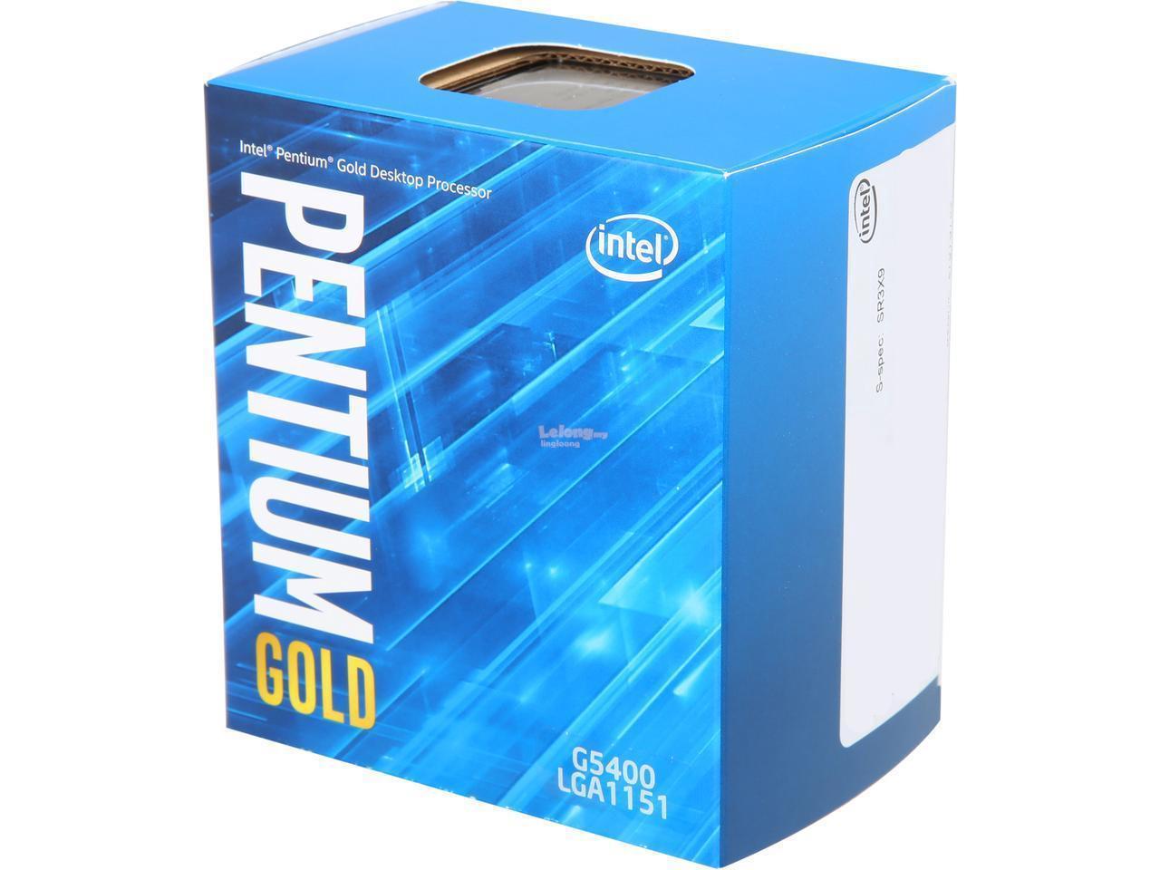 intel-pentium-gold-g5400-dual-core-cpu-processor-lga-1151-lingloong-1804-27-lingloong@8