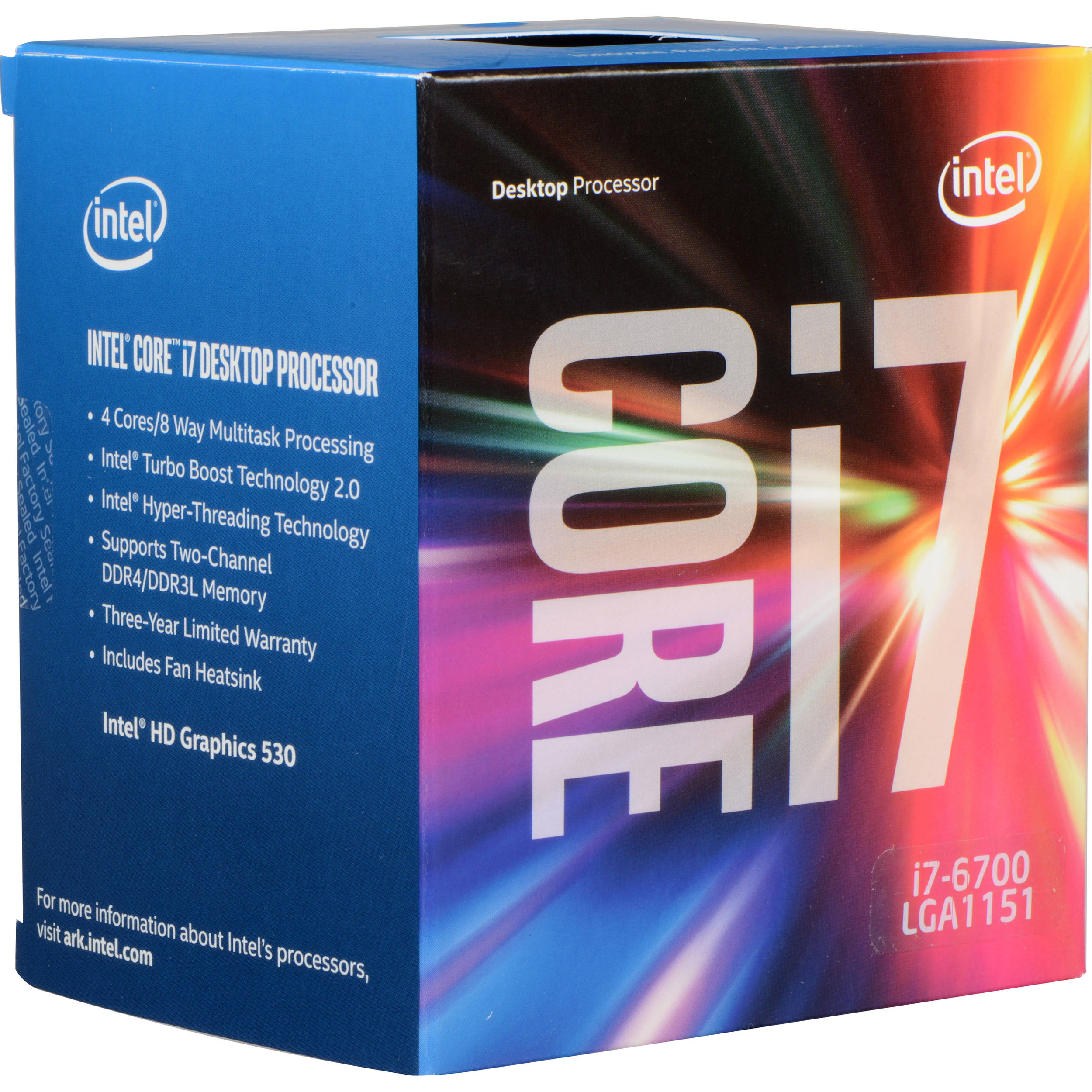 intel_bx80662i76700_6th_gen_i7_6700_1176279