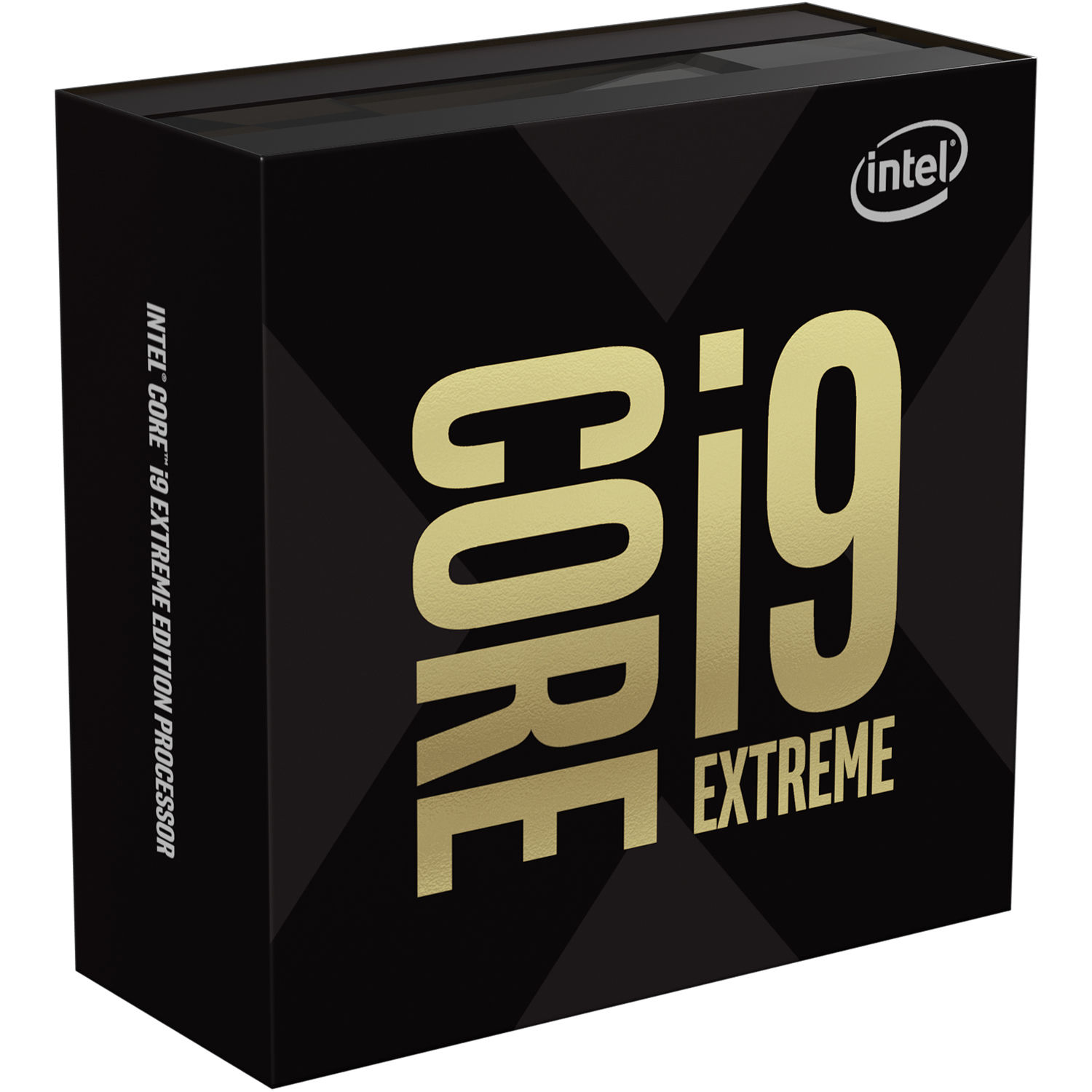 intel_bx80673i99980x_core_i9_9980xe_extreme_edition_1438940