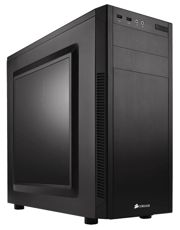 ktc_corsair-carbide-series-100r-black-mid-tower-case_full_05242017_102424