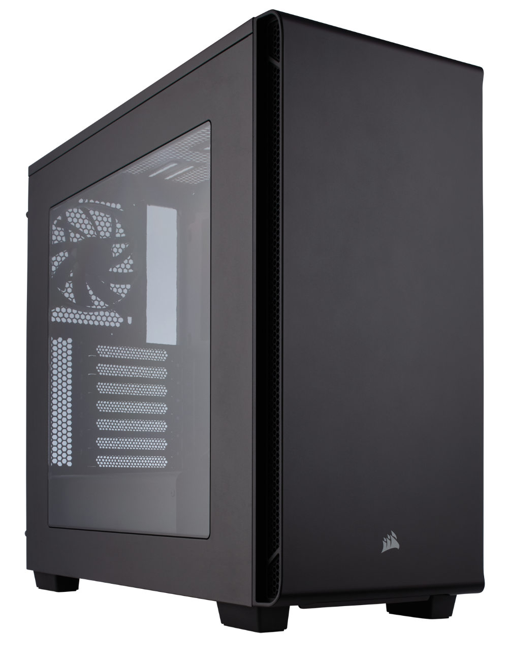 ktc_corsair-carbide-series-270r-black-windowed-atx-mid-tower-case_full_05162017_101632