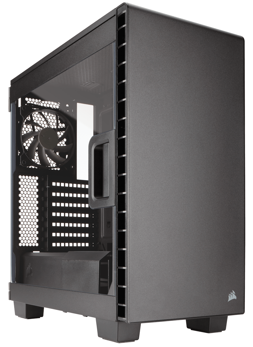 ktc_corsair-carbide-series-400c-black-mid-tower-case_full_05062017_100600