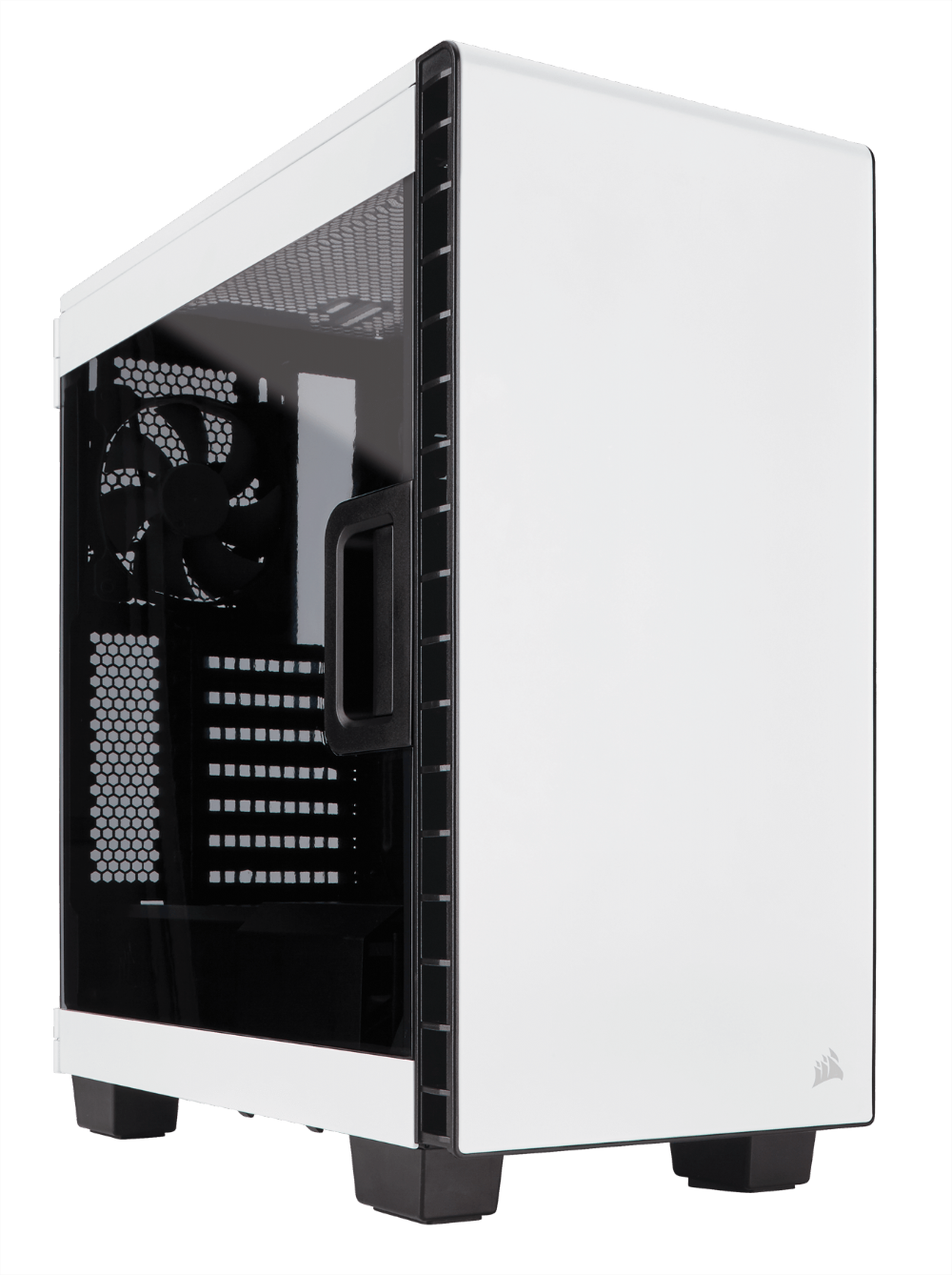 ktc_corsair-carbide-series-400c-white-mid-tower-case_full_05072017_100704