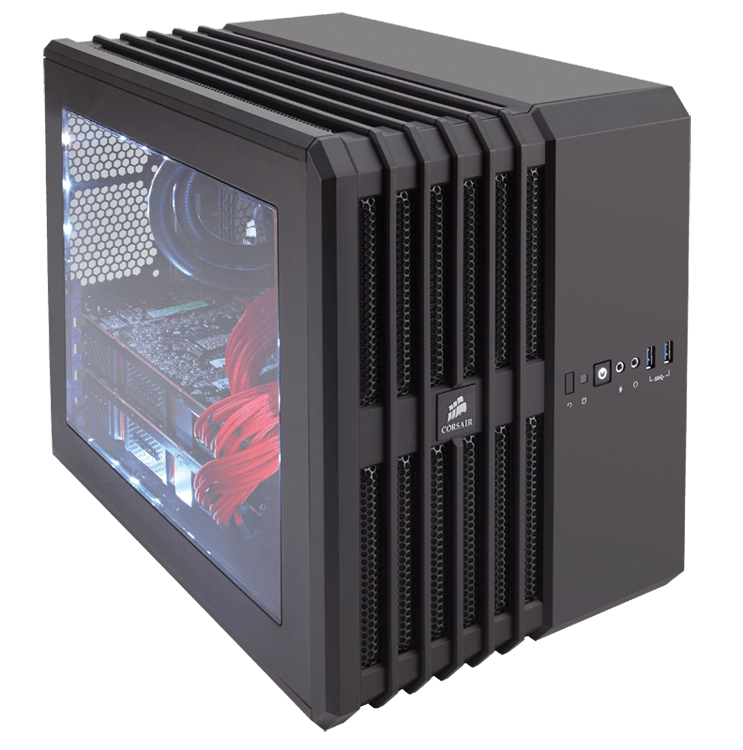 ktc_corsair-carbide-series-air-240-black-case-mini_full_05332017_093326