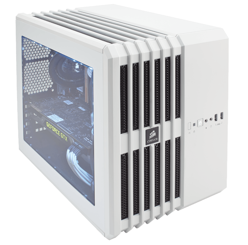ktc_corsair-carbide-series-air-240-white-case-mini_full_05322017_093243