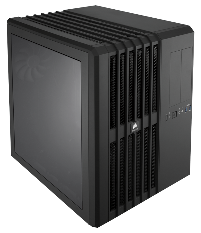 ktc_corsair-carbide-series-air-540-black-mid-tower-case_full_05592017_095904