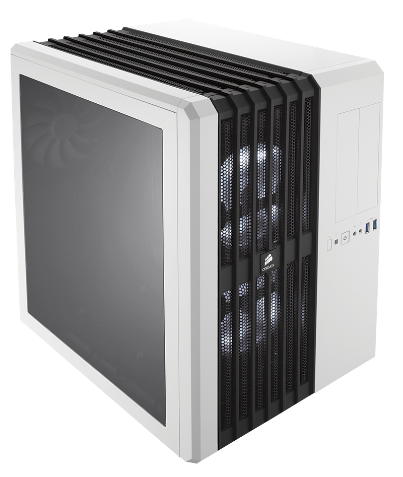 ktc_corsair-carbide-series-air-540-white-mid-tower-case_full_05562017_095613