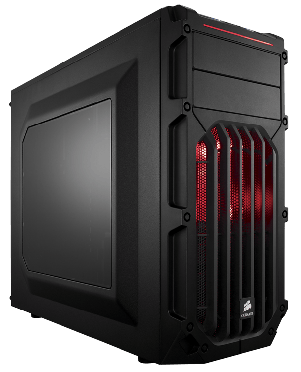 ktc_corsair-carbide-series-spec-03-red-led-mid-tower-gaming-case_full_05252017_102531